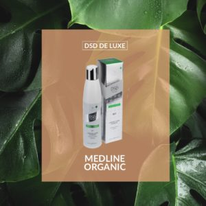 Medline Organic